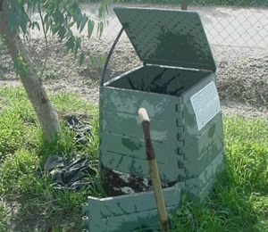 composter_1.jpg