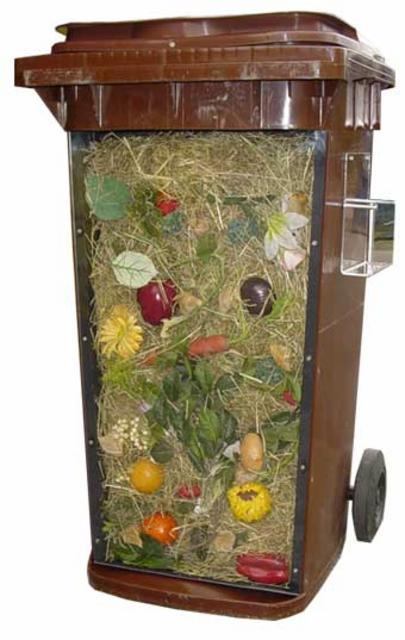 compost-wheelie-bin.jpg