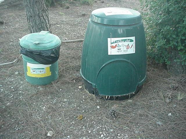 compost2_2.jpg