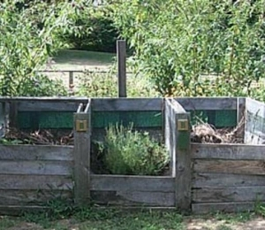 butterly-compost-bins.jpg