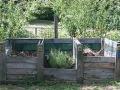 butterly-compost-bins.jpg
