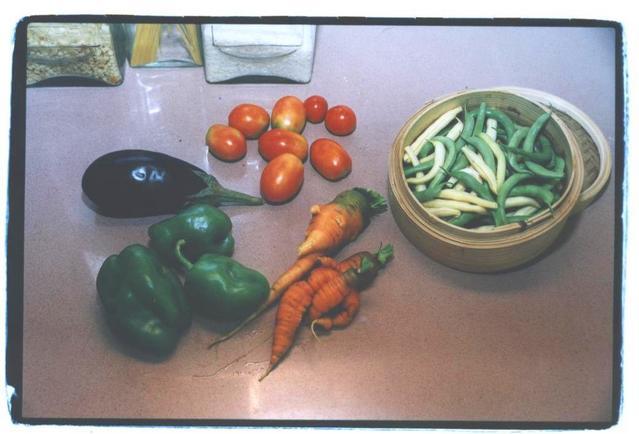 Gardenings 20d.jpg