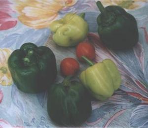 peppers_001.jpg