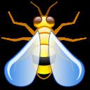 דבורה