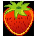 תות שדה