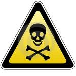 חומרי הדברה כימיכלים