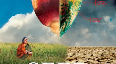 movie - seeds the untold story